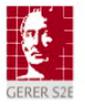 Gerer S2E