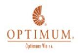 Optimum Vie