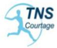 TNS Courtage